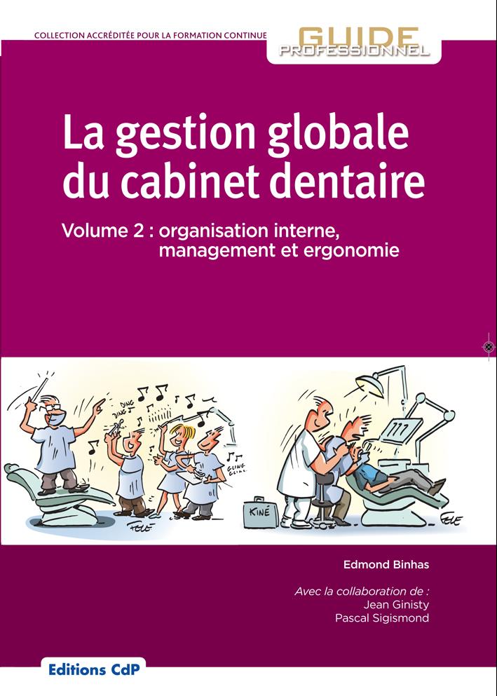 Dentiste f l dessin blog - Application gestion cabinet dentaire ...